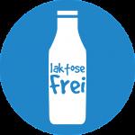 lactose-1349759_640